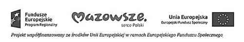 Goszczyn-Logo-500x