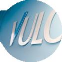Obsługa programów firmy VULCAN